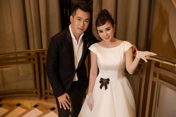 Vpop tháng 1: Vy Oanh làm MV dành tặng chồng, Ái Phương khiến người con xa quê nôn nóng trở về-3