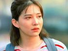 Lưu Đê Li được khen ngợi nhờ diễn xuất ấn tượng trong 'Chạy trốn thanh xuân'