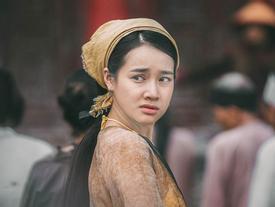 Nhà sản xuất 'Trạng Quỳnh' xin lỗi vì tung tin Nhã Phương sắp sinh con