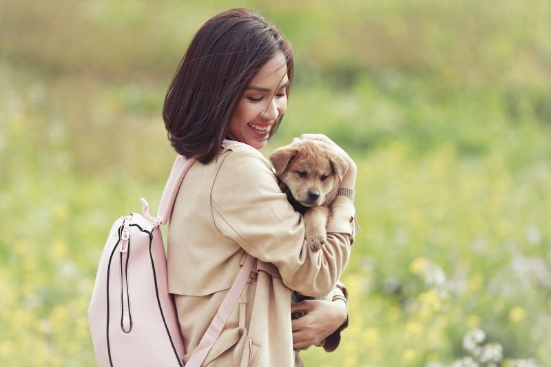 Vpop tháng 1: Vy Oanh làm MV dành tặng chồng, Ái Phương khiến người con xa quê nôn nóng trở về-7