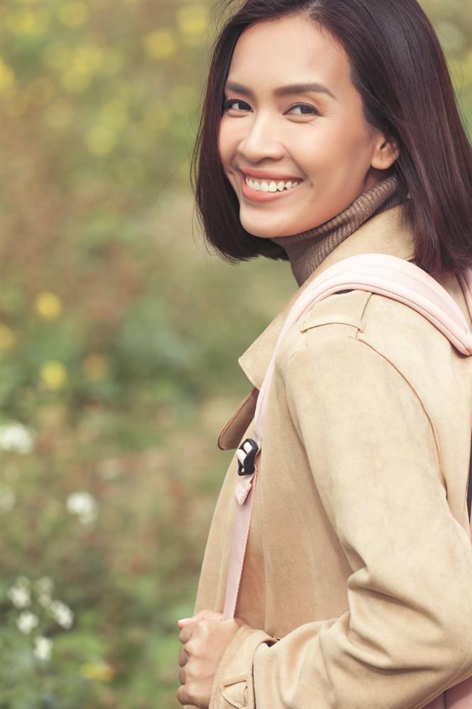 Vpop tháng 1: Vy Oanh làm MV dành tặng chồng, Ái Phương khiến người con xa quê nôn nóng trở về-8