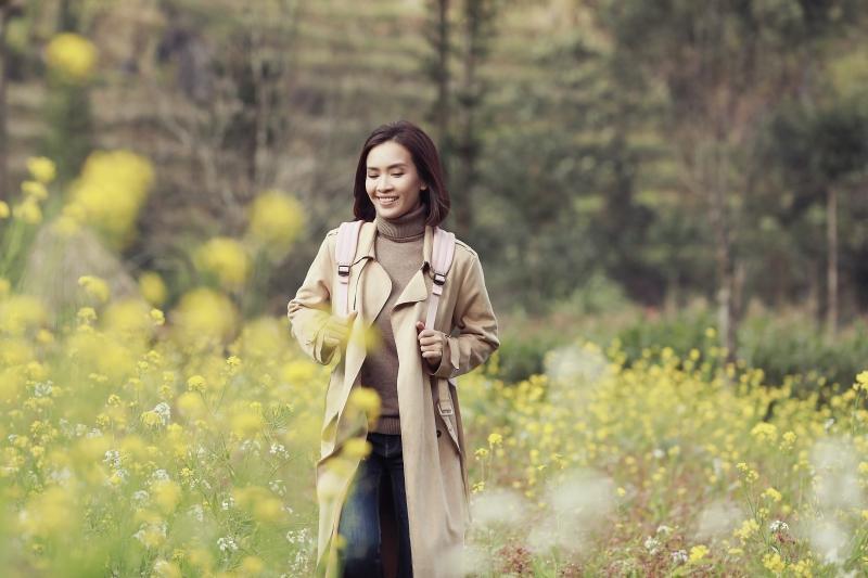 Vpop tháng 1: Vy Oanh làm MV dành tặng chồng, Ái Phương khiến người con xa quê nôn nóng trở về-9