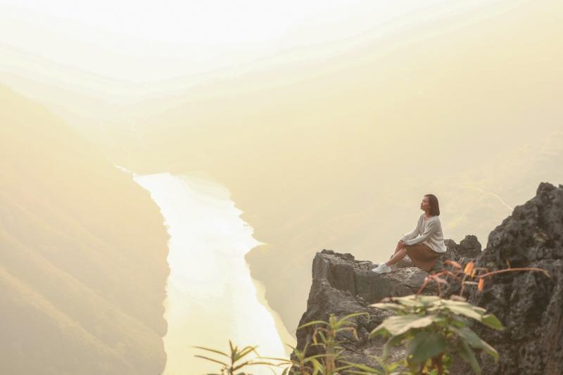 Vpop tháng 1: Vy Oanh làm MV dành tặng chồng, Ái Phương khiến người con xa quê nôn nóng trở về-5
