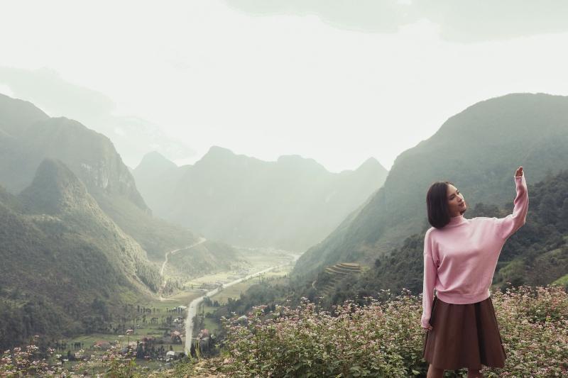 Vpop tháng 1: Vy Oanh làm MV dành tặng chồng, Ái Phương khiến người con xa quê nôn nóng trở về-6