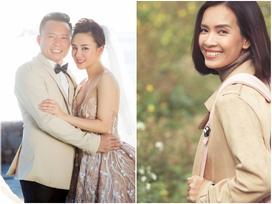 Vpop tháng 1: Vy Oanh làm MV dành tặng chồng, Ái Phương khiến người con xa quê nôn nóng trở về