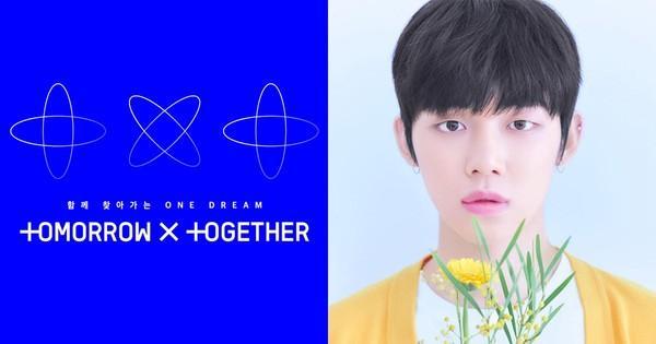 Có một sự thay đổi lớn của dàn idol nam Kpop trong 2019: Đến Knet cũng phải đau đầu!-1