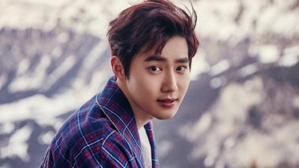 Có một sự thay đổi lớn của dàn idol nam Kpop trong 2019: Đến Knet cũng phải đau đầu!-2