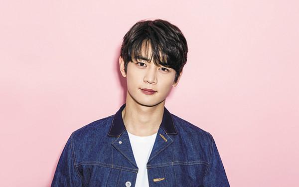 Có một sự thay đổi lớn của dàn idol nam Kpop trong 2019: Đến Knet cũng phải đau đầu!-3