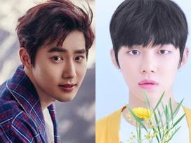 Có một sự thay đổi lớn của dàn idol nam Kpop trong 2019: Đến Knet cũng phải đau đầu!