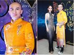 Đăng quang The Tiffany Vietnam, Đỗ Nhật Hà chính thức nối gót Hương Giang thi Hoa hậu Chuyển giới Quốc tế 2019-14