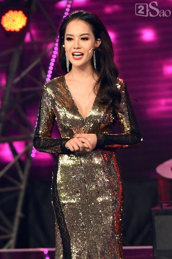 Đăng quang The Tiffany Vietnam, Đỗ Nhật Hà chính thức nối gót Hương Giang thi Hoa hậu Chuyển giới Quốc tế 2019-10