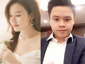Giữa nghi vấn chia tay bạn gái hotgirl, thiếu gia Phan Thành đổi trạng thái sang 'Độc thân', bất ngờ like ảnh tình cũ Midu
