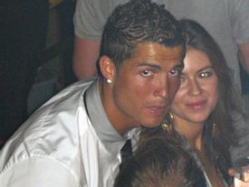 Vụ Ronaldo bị tố hiếp dâm có tình tiết đáng chú ý