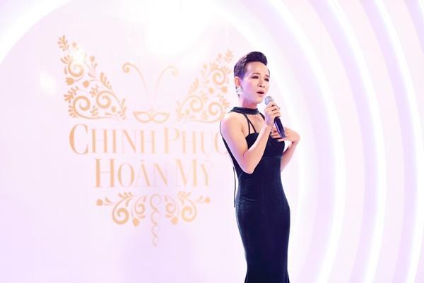 Thi ứng xử hoa hậu, người đẹp chuyển giới HHen Ni Suyễn gây sốt vì quá thật thà: Em xấu nhất top 5-7