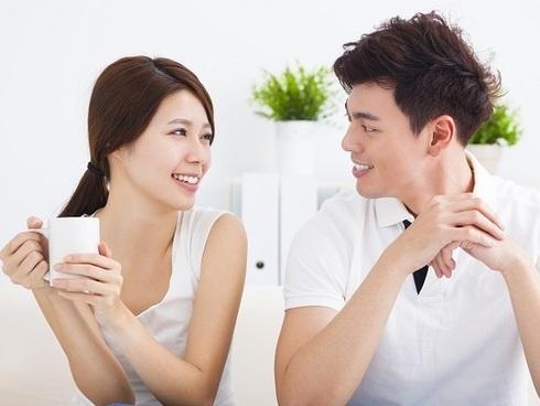 Những sai lầm của phụ nữ khiến đàn ông xa lánh cả đời, không dám đến gần-6