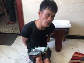 Truy bắt 2 nghi phạm liên quan vụ trộm 9 tỷ đồng ở Vĩnh Long