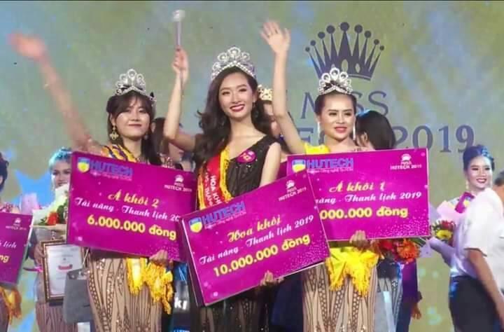 Hàng nhái của tuyệt phẩm vương miện Mikimoto xuất hiện ngày một tràn lan trong showbiz Việt-6