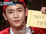 ITZY chính thức debut: JYP gom tất cả tinh hoa từ Wonder Girl - Miss A - Twice-4