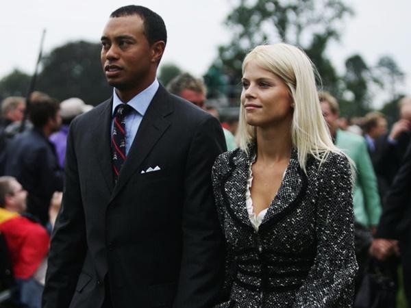 Đại gia chia cho vợ 150 ngàn tỷ: Vụ ly hôn đắt đỏ nhất lịch sử-1