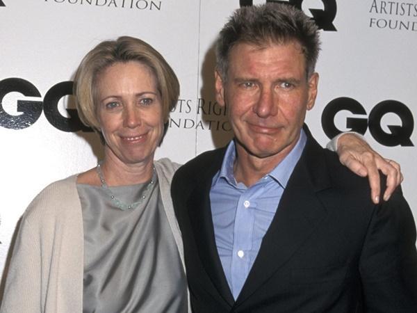 Đại gia chia cho vợ 150 ngàn tỷ: Vụ ly hôn đắt đỏ nhất lịch sử-2