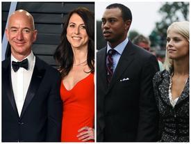 Đại gia chia cho vợ 150 ngàn tỷ: Vụ ly hôn đắt đỏ nhất lịch sử
