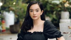 Kaity Nguyễn : 'Đôi khi tôi khó chịu vì ba kiểm soát cát-xê'