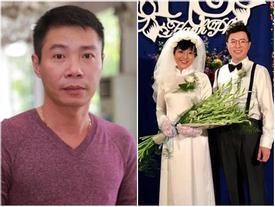 Ngắm vợ cũ Thảo Vân trở thành 'cô dâu mới', danh hài Công Lý để lại dòng bình luận khiến ai cũng bất ngờ