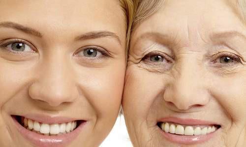 Có 16 dấu hiệu này, bạn hãy tự tin có thể sống đến 100 tuổi dù không bồi bổ nhiều-1
