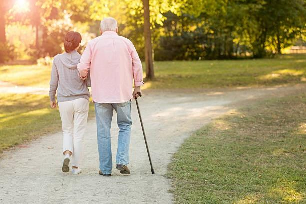 Có 16 dấu hiệu này, bạn hãy tự tin có thể sống đến 100 tuổi dù không bồi bổ nhiều-6