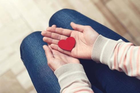 Sau chia tay, làm gì để nhanh chóng chữa lành những vết thương lòng?-1
