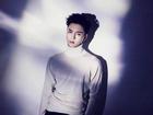 Không hoạt động ở Hàn và đây là cách Knet đối xử với Lay (EXO)