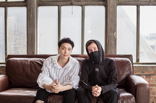 Không hoạt động ở Hàn và đây là cách Knet đối xử với Lay (EXO)-2