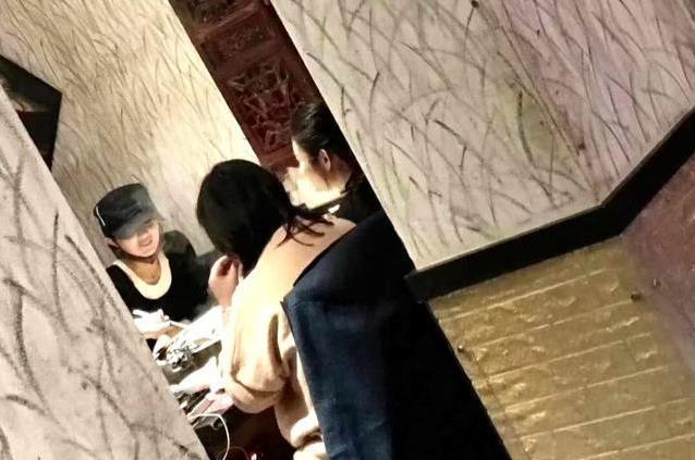 Phùng Thiệu Phong tiết lộ bí quyết theo đuổi Triệu Lệ Dĩnh: Quyết liệt tán tỉnh-4