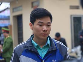 Xử vụ chạy thận tử vong: Bác sĩ Hoàng Công Lương không chắc chắn về sức khỏe