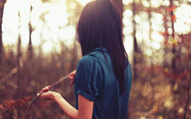 5 điều giết chết tình yêu âm thầm mà chóng vánh hơn cả sự phản bội-1