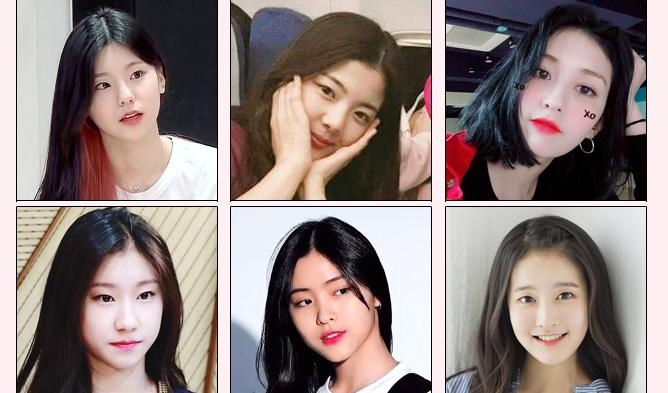 Thánh ế Kim Jong Kook hứa sẽ có bạn gái và kết hôn vào năm 2020-4