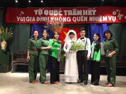 MC Lê Anh tiết lộ lý do quyết định cưới Thảo Vân-3