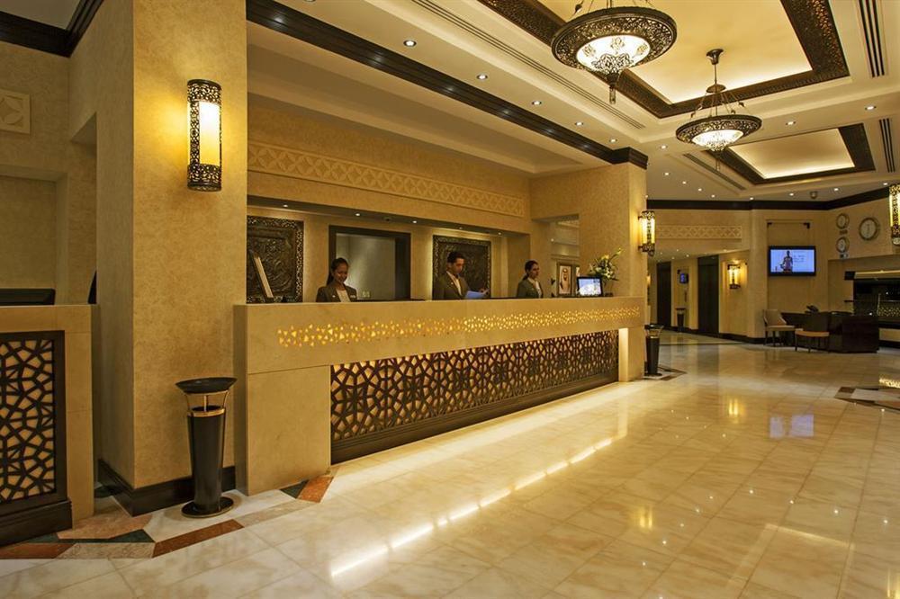 Bên trong khách sạn tuyển Việt Nam nghỉ chờ quyết đấu Yemen-3