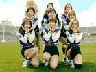 Những vũ đạo Kpop có tạo hình đẹp nhất