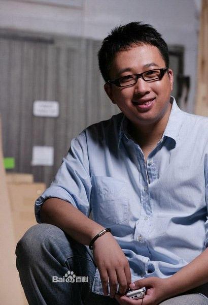 Vu Chính cuối cùng đã chịu công bố ngày lên sóng chính thức của Hạo Lan Truyện-4