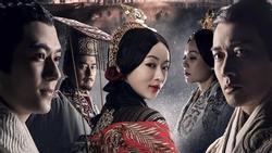 Vu Chính cuối cùng đã chịu công bố ngày lên sóng chính thức của 'Hạo Lan Truyện'
