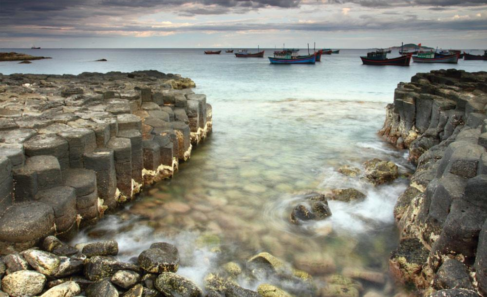 Top 8 thiên đường du lịch giúp bạn thoát khỏi cái lạnh miền Bắc-4