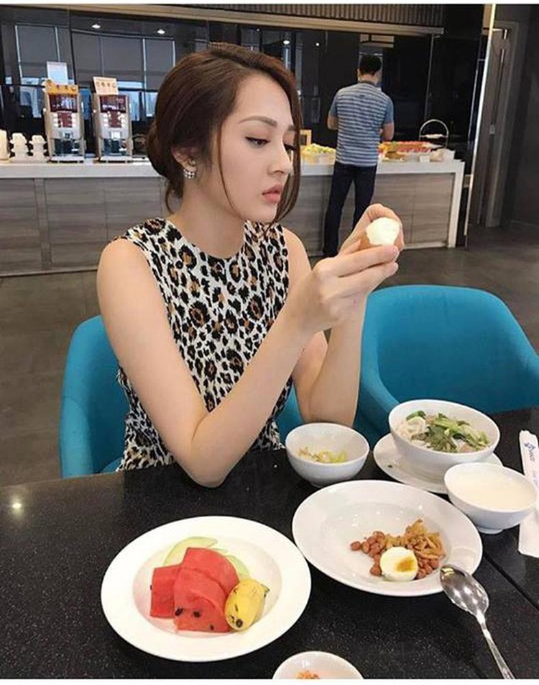 Hương Giang - Chi Pu - Bích Phương - Bảo Anh: Tứ đại mỹ nhân muốn dìm cũng không thể chìm khi chụp lén-6