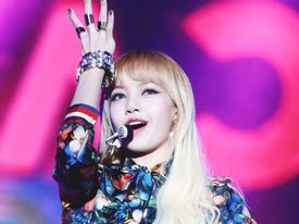 Lisa (Black Pink) và câu chuyện idol ngoại quốc bị kỳ thị ở Kpop