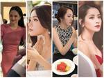 Loạt ảnh hậu trường nói không với giầy cao gót, mỹ nhân Việt bỗng chốc trở thành trò cười cho thiên hạ-13