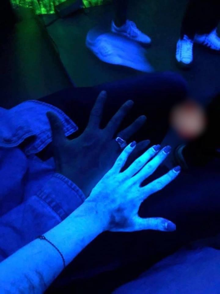 HÚ HỒN LÀM ĐẸP ĐÓN TẾT: da phát sáng như người ngoài hành tinh sau khi tắm trắng-2