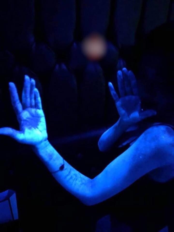 HÚ HỒN LÀM ĐẸP ĐÓN TẾT: da phát sáng như người ngoài hành tinh sau khi tắm trắng-5