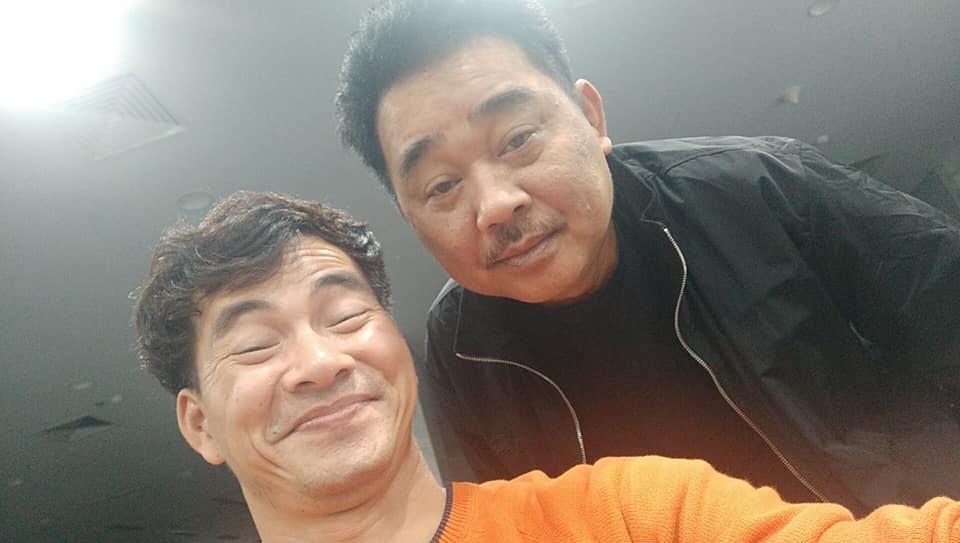 Xuân Bắc bóc phốt dàn diễn viên Táo Quân qua loạt nickname khó tả-5
