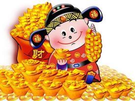 Những điều nhất định phải nhớ khi cúng Thần tài để cả năm đại phát lộc, giàu bền vững