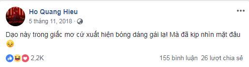 Ế show ngày Tết, Hồ Quang Hiếu bất chấp nguy hiểm nhận diễn cả múa cột - múa lửa - nuốt kiếm-9